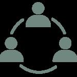 icone-association-ceramique
