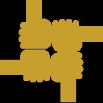 icone-atelier-partage