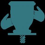 icone-ceramiste