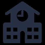 icone-ecole-ceramiste