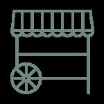 icone-marche-potier