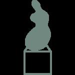 icone-exposition-ceramique
