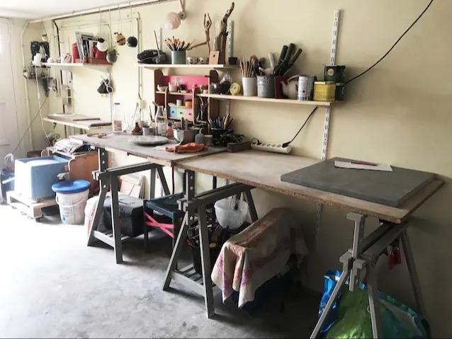 Atelier CERAMIKAMEL